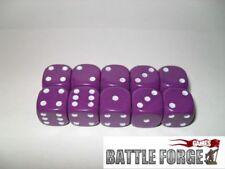 Giochi di società viola, con soggetto la guerra