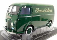 Coches, camiones y furgonetas de automodelismo y aeromodelismo NOREV Tipo