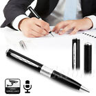 Mini Spy 1280x960 USB Camera Pen Recorder Hidden Safety Security DVR Video Cam
