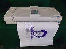 FujiFilm Varitronics ProImage Plus Thermal Poster Printer ^