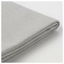 """Ikea VALLENTUNA Cover for backrest, 403.297.26 Orrsta light gray 39 3/8x31 1/2 """""""