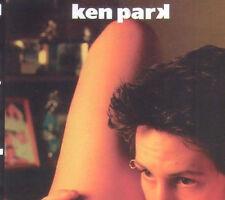 Ken Park Uncut Uncensored DVD NTSC Larry Clark Directors cut . NEW AND SEALED
