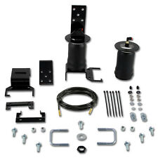 Air Lift 59502 Ride Control Air Spring Kit for 66-88 Toyota Pickup & 95 Isuzu