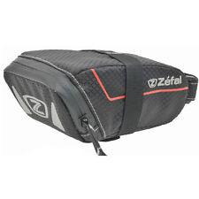 Zefal Z Light Pack Bike Seat / Saddle Bag - Small
