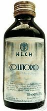 Colluttorio 100 ml
