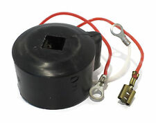 New IGNITION COIL  MAGNETO  MODULE for Homelite 923 / 67164 67164-A Small Engine