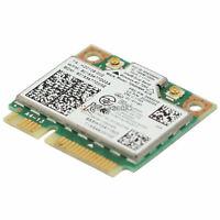 Genuine Lenovo Thinkpad Intel 7260 AC Dual Band WiFi+BT4.0 Wlan Card FRU:04X6010