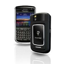 Powermat receiver wireless charging for Blackberry Tour & Bold 9650 PMR-BBT1A