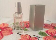 Calvin Klein Contradiction Eau de Toilette Spray  .33 fl oz. 10ml Travel Size