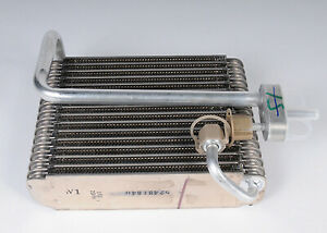 Genuine GM Evaporator Core 52481840