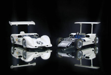Exoto Chaparral 2E #65 with Rolling Chassis Gift Set 1:18 Scale #RLG18162 NEW
