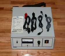 ORIEL Model 68820 Universal Power Supply 400-1000 Watts