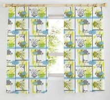 Disney Tab Top Curtains & Pelmets