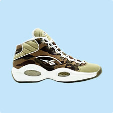 bfdd40f6f04086 Men s Collectible Sneakers