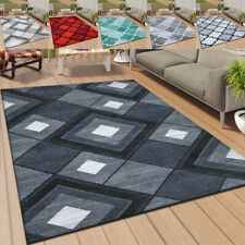 More details for extra large area rugs indoor outdoor patio rug non slip hallway runner door mats