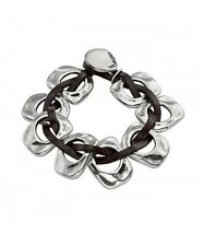 Uno de 50 Passion Bracelet