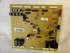 SAMSUNG MAIN PCB REFRIGERATOR  DA92-00592A