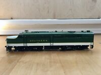 Ho Scale Overland Models PA-3 Southern Locomotive #6901 Made In Korea New In Box