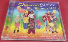 Brand New and Sealed Children's Party Favourites
