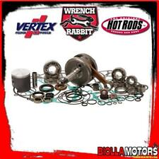 WR101-053 KIT REVISIONE MOTORE WRENCH RABBIT KTM 105 SX 2008-