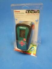 Gilmour Single Outlet Mechanical Timer 9301