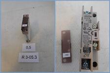 Omron G3PB-215B-VD