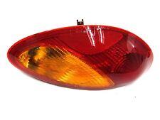 for 2001 2005 Chrysler PT Cruiser RH Right Passenger Side Tail lamp Taillight