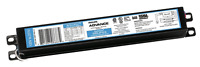 NEW! PHILIPS ADVANCE OPTANIUM IOP-2P59-N T8 INSTANT START BALLAST, 120/277V