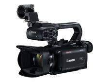 Canon XA40 Camcorder vom Video Fachhändler
