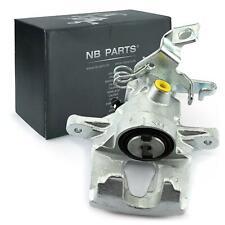 Brake Caliper Rear Left for Nissan Interstar Opel Movano X70 Renault Master II