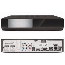 Formuler F1 Full HD Linux E2 2x DVB-S2 Sat Receiver