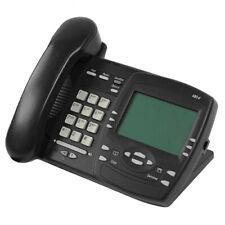 AASTRA 6739i 39i VoiP Touch Screen IP Phone A6739-0131-10-01 A Stock w// Stand