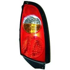 Faro luz trasera derecha HYUNDAI ATOS PRINCIPAL 01-04