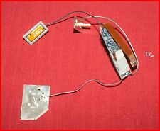 Apple Mac Mini A1283 AIRPORT BT BCM94321COEX2 WIFI CARD WITH ANTENNAS 607-4511-A