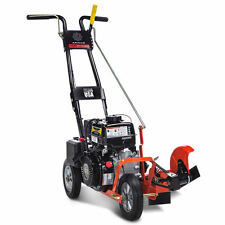 "Ariens (9"") 136cc 4-Cycle Lawn Edger"