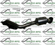 Catalytic Converters & Parts for Lexus GS450h for sale | eBay