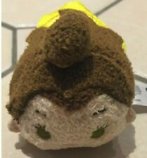 Disney Tsum Tsums Princess Belle Beauty And The Beast Plush Toy Doll!