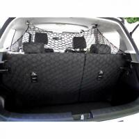 Mesh Travel Dog Guard Barrier Boot Liner For SAAB 9-3 93 SPORTSWAGON 05-11