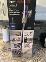 Dyson Cyclone V10 Animal Cordless Stick Vacuum NEW IN BOX