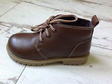 P26 -Chaussures garçon NEUVES de la marque GIOSEPPO - Modèle AUZAT (59.90 €)
