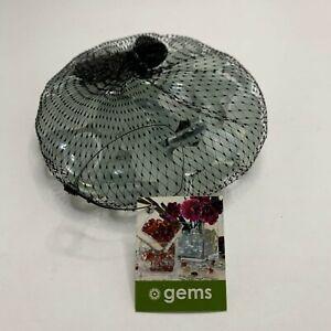 Akasha 10 oz Icicel Gems Brand new never been open!!