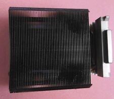 Dell PowerEdge 1900 2900 III CPU Passiv Kühler Heatsink LGA771 0KC038