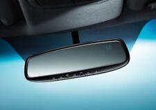 OEM Auto Dimming Mirror w/ Homelink and Compass for 2016 Kia Optima 4C062 ADU00
