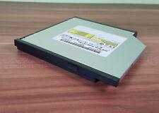 Toshiba TS-L633 DVD±RW Dual Layer Laufwerk DVD Brenner TOP!