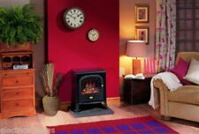 Dimplex Cast Iron Heating Stoves
