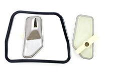 Auto Trans Filter Kit Pioneer 745091