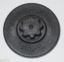 Shimano - Chiave originale Shimano XTR TL-FC16 x guraniture XTR/XT/SLX/Deore-NEW