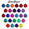 Stargazer Colour Rinse Semi Permanent Hair Dye 70ml Ammonia Free Colouration