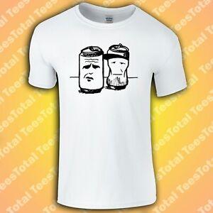 Sleaford Mods T-shirt | Punk | Band | Music |