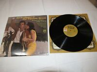 Herb Alpert & The Tijuana Brass What Now My Love A&M Records LP Album Record